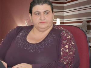 Sandra Picoli 1