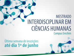 mestrado-interdisciplinar-inscricao_facebook