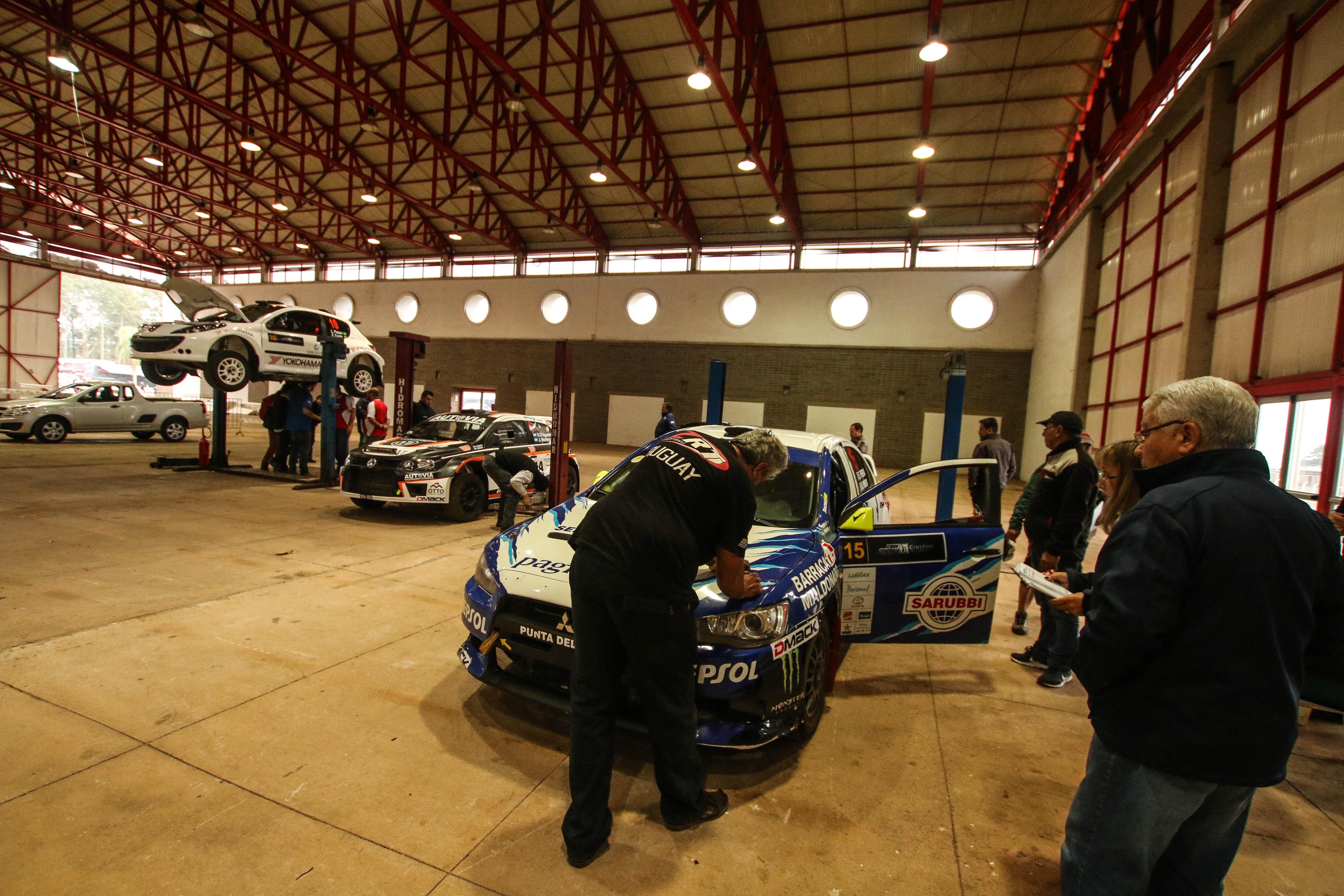 rally quinta (12)