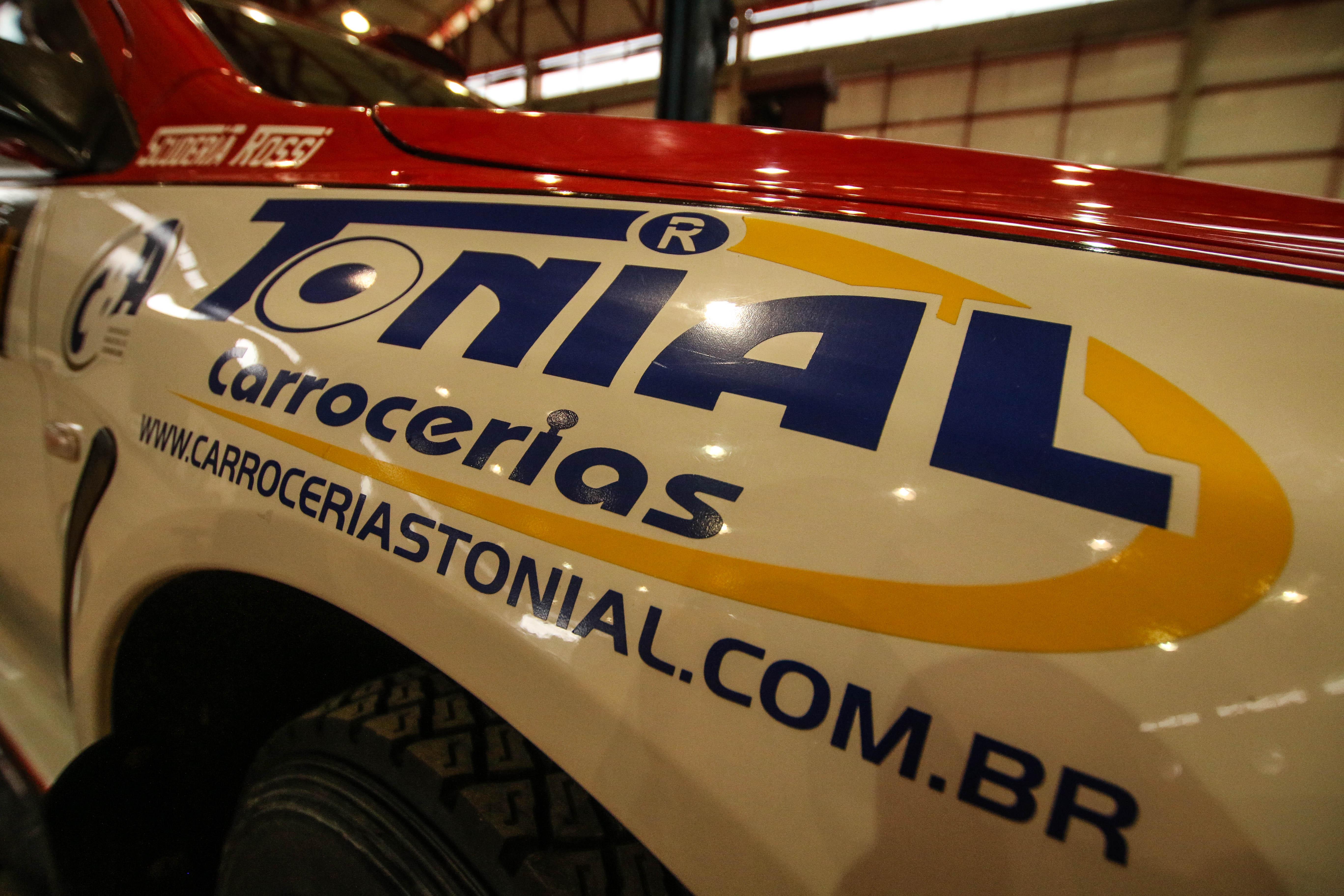 rally quinta (14)