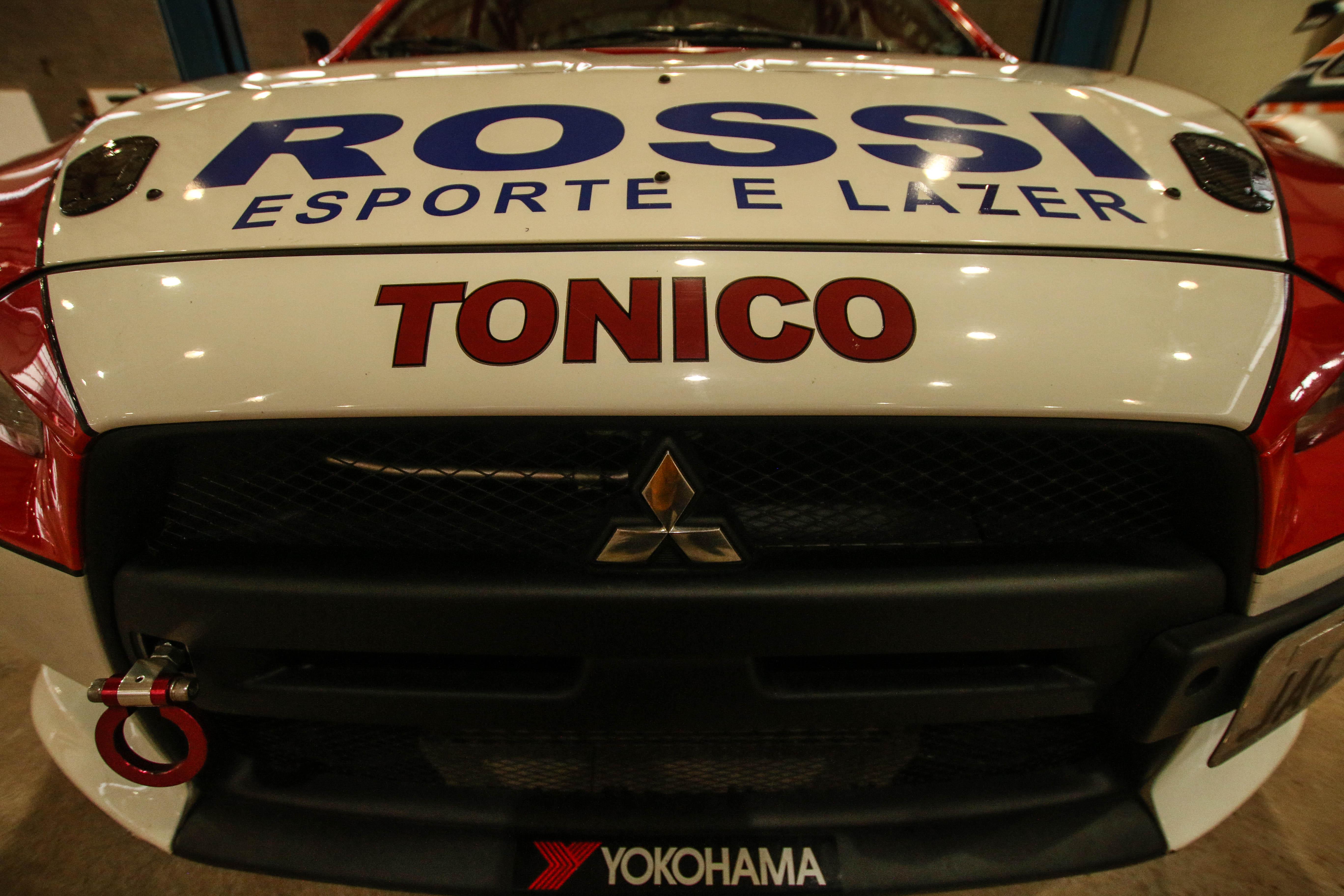 rally quinta (15)