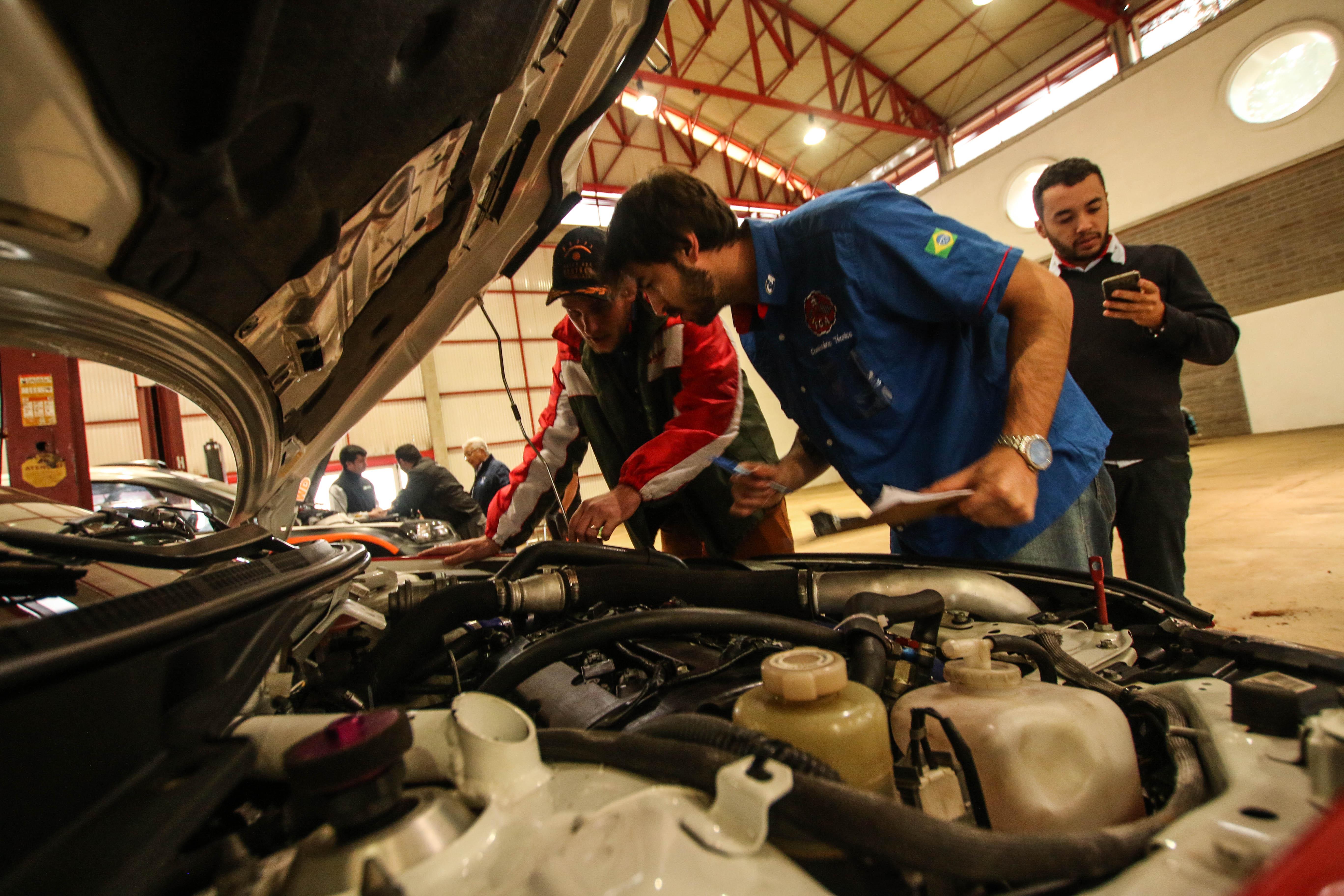 rally quinta (19)
