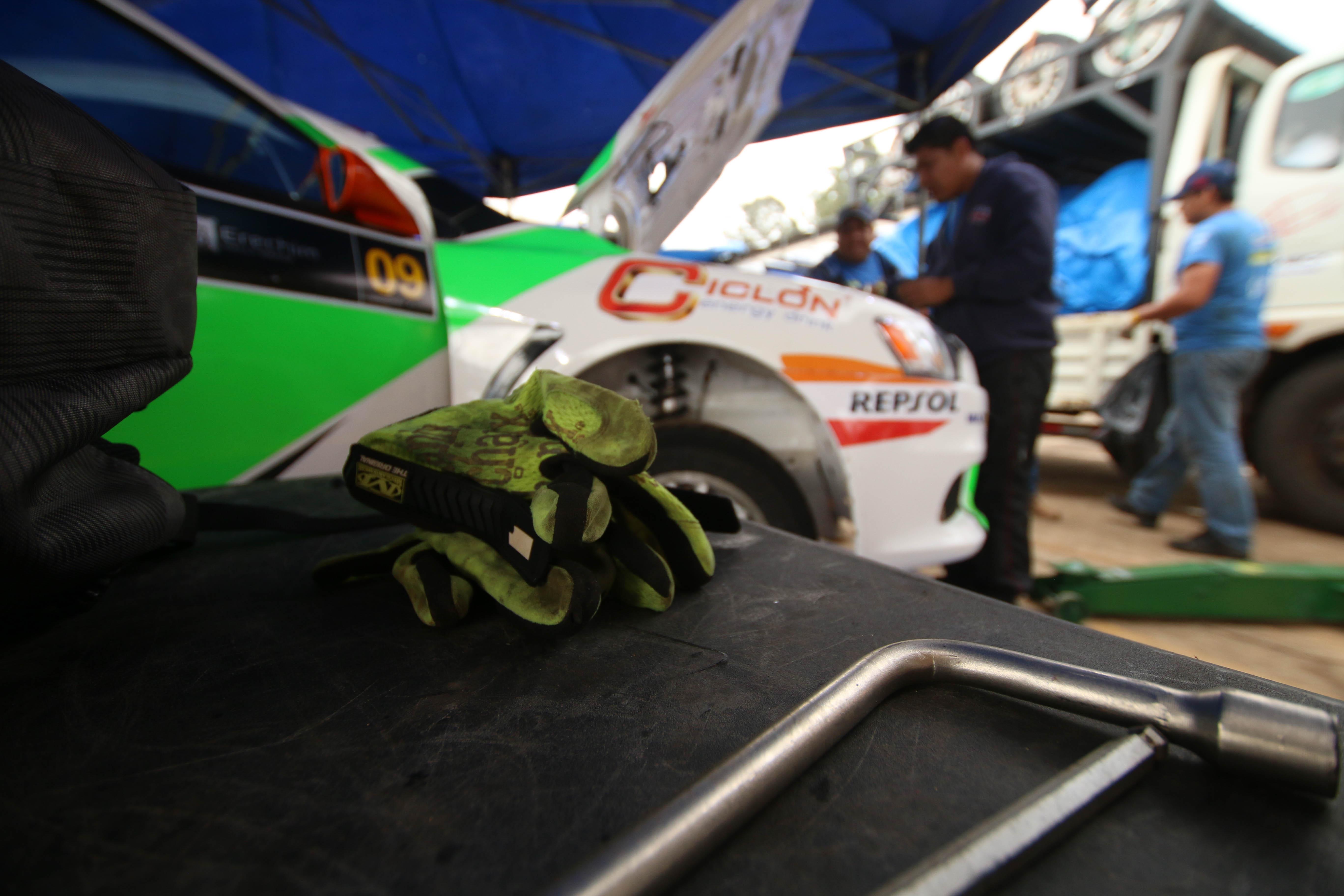 rally quinta (2)