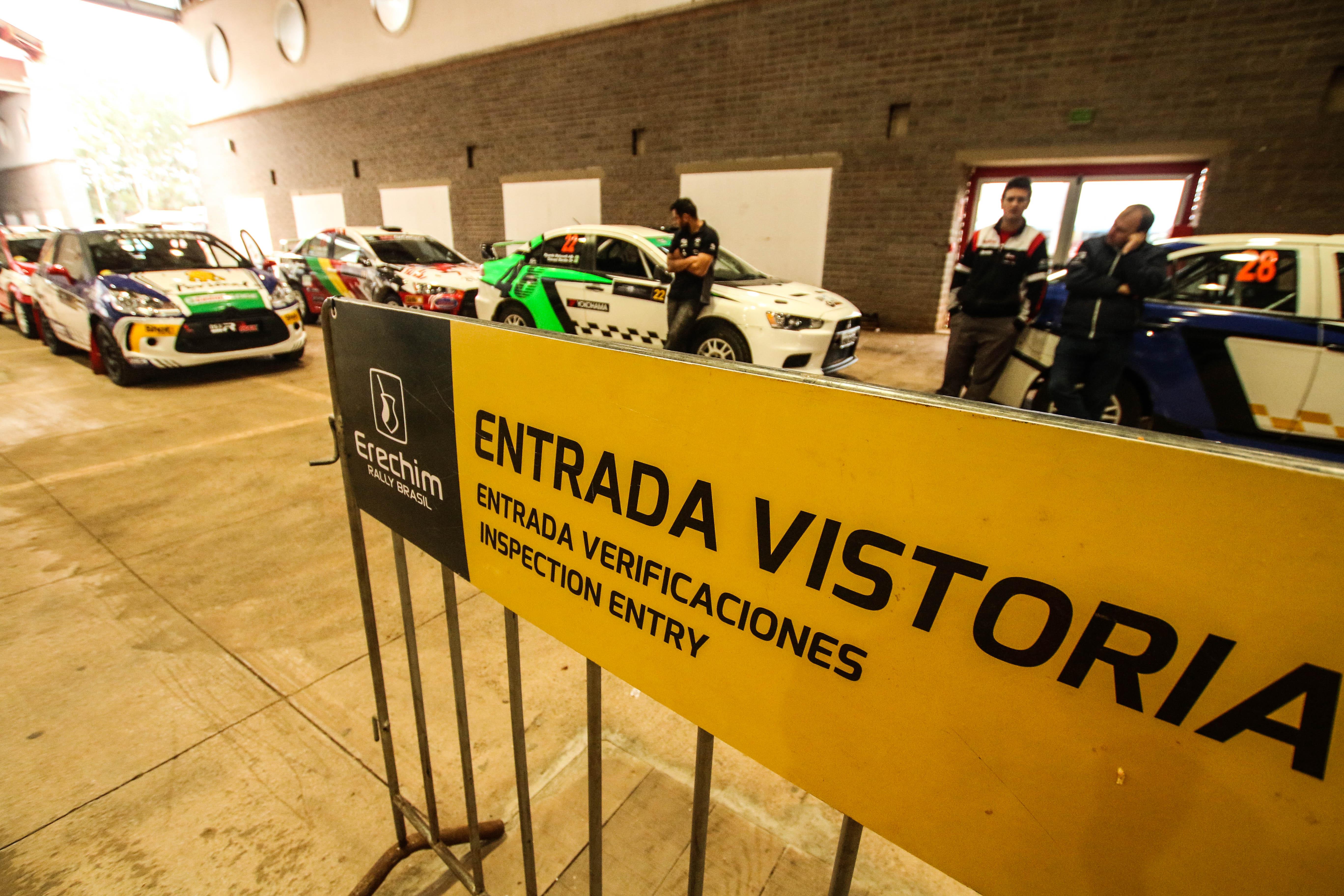 rally quinta (20)