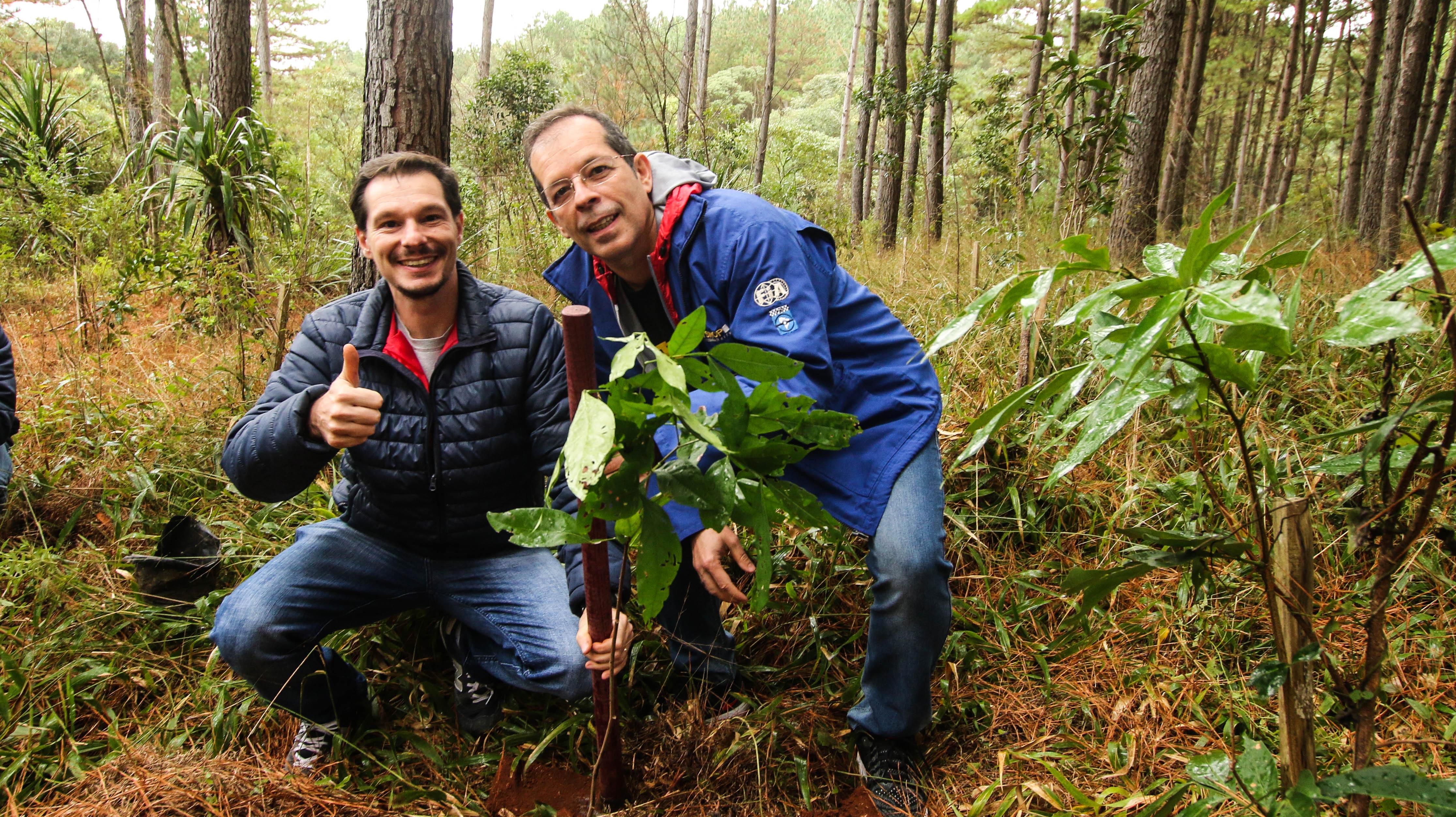 rally quinta (25)