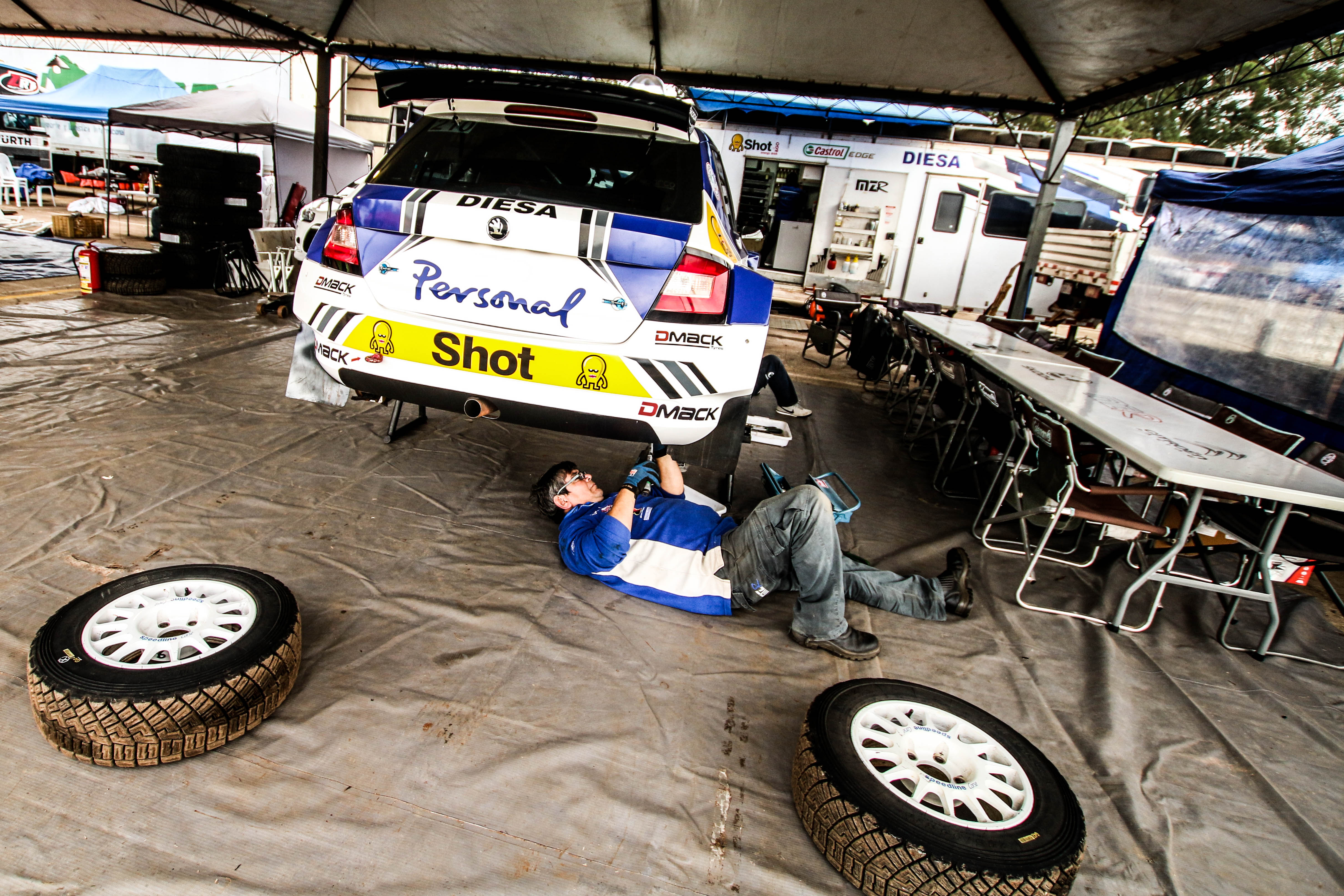 rally quinta (4)