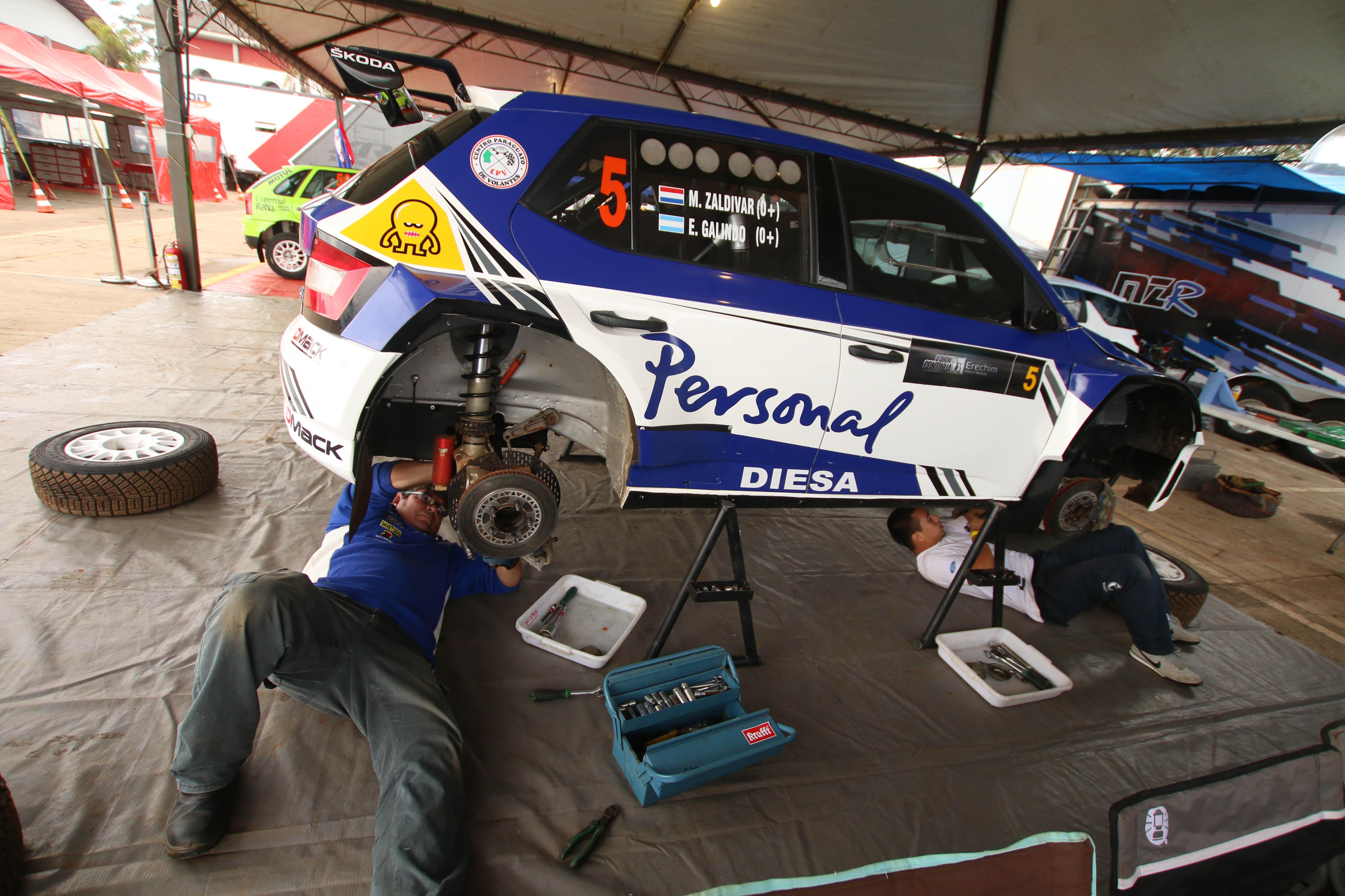 rally quinta (5)