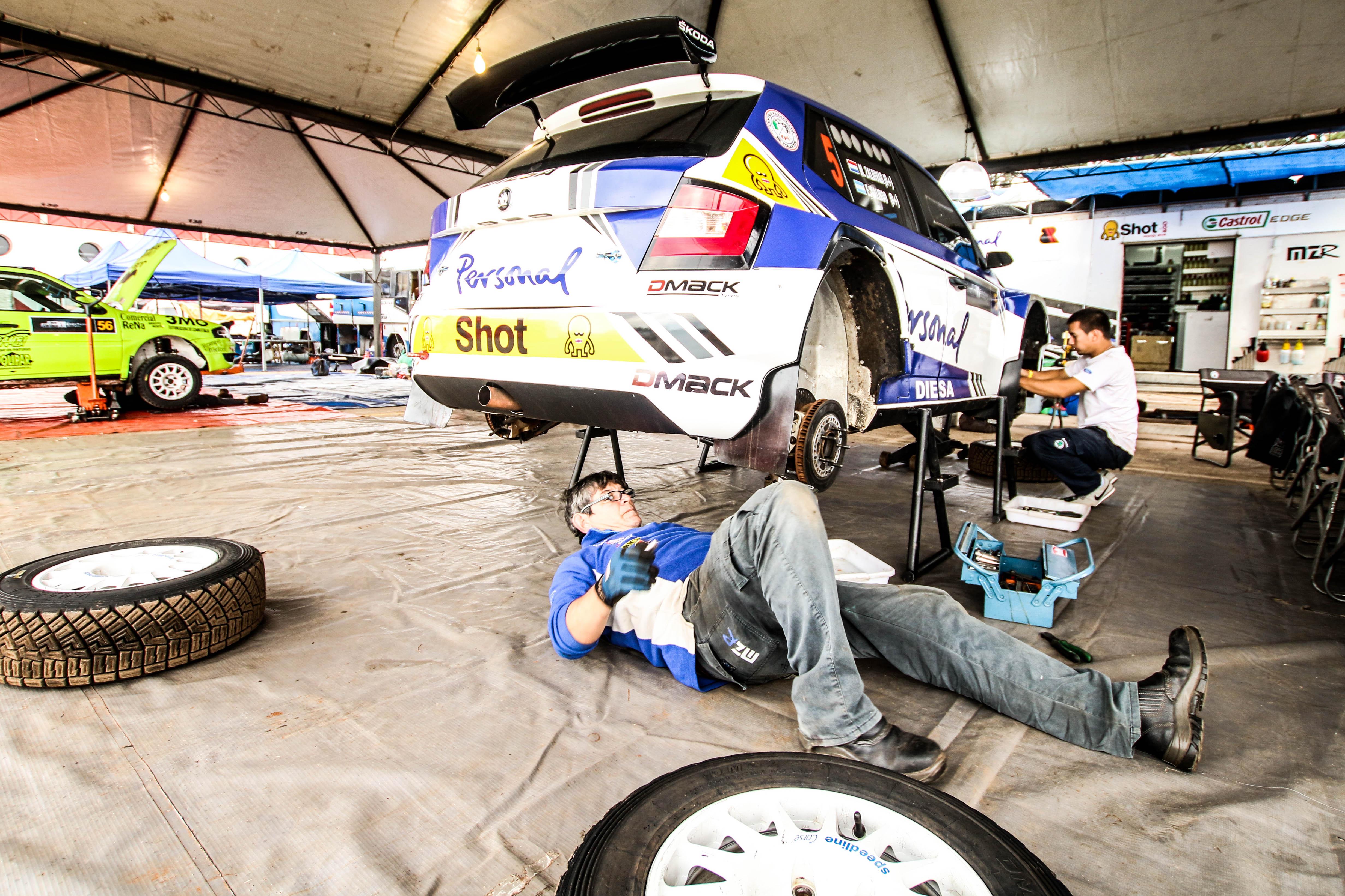 rally quinta (8)