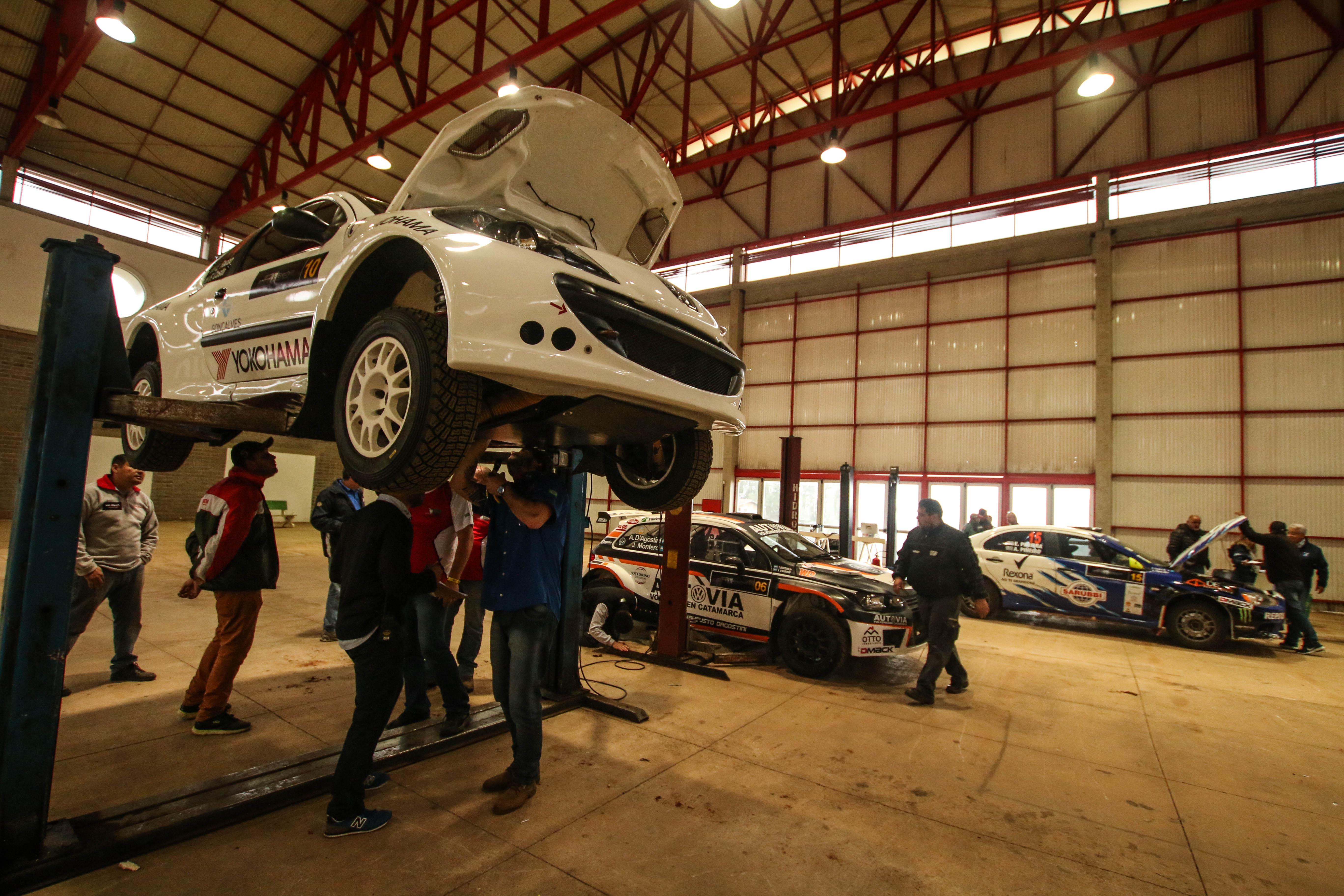 rally quinta (9)