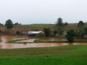 temporal chuva cheias (2)