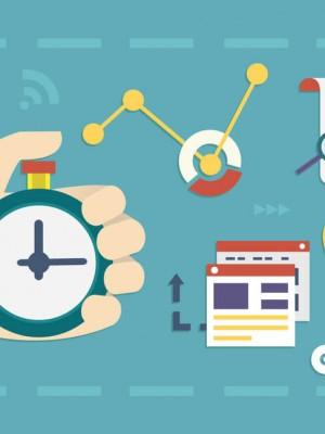 314729_710952_melhore_a_produtividade_com_6_dicas_de_gestao_do_tempo