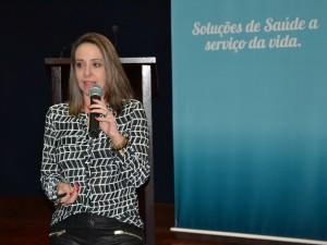 Psicóloga Daniela Campagnollo (1)