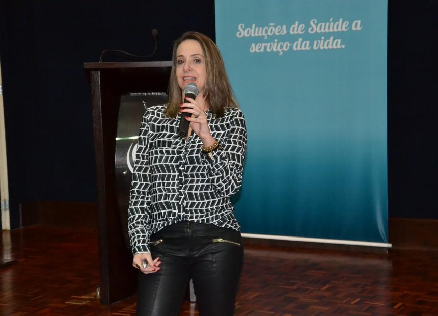Psicóloga Daniela Campagnollo (2)