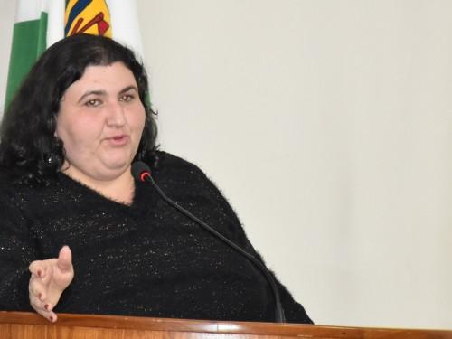 Sandra Piccoli