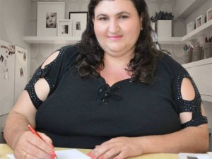 Sandra Picoli