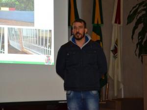 Secretário Daniel Fernandez (2)
