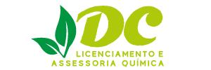 banner-1-dc
