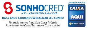 banner-1-sonhocred