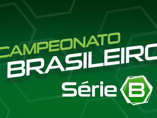 brasileiro b