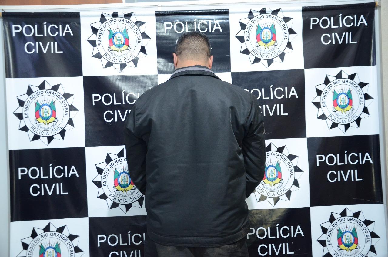 policia civil agrotoxico (10)