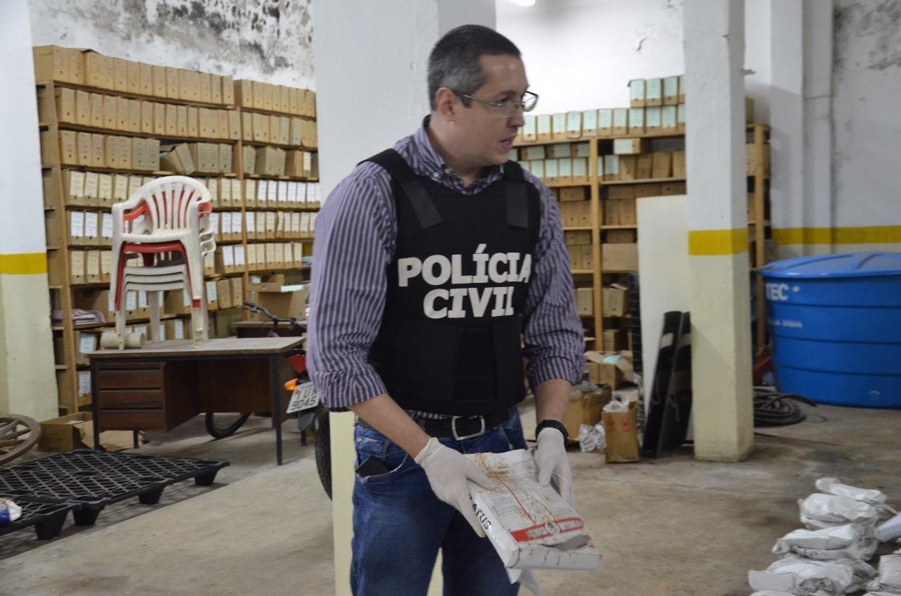 policia civil agrotoxico (5)
