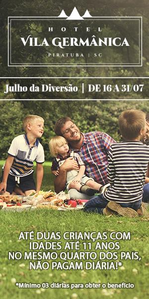 986_Campanha-Férias-Julho-Banner