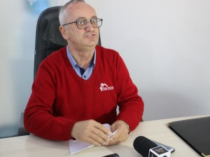 Ronei Blos Pereira Acime (2)