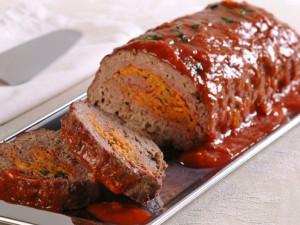 receita-rocambole-de-carne