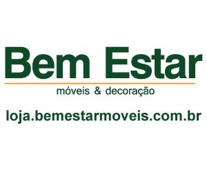 Banner-Site-Bem-Estar