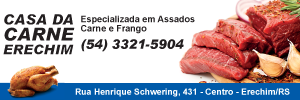 Casa-da-Carne-Banner