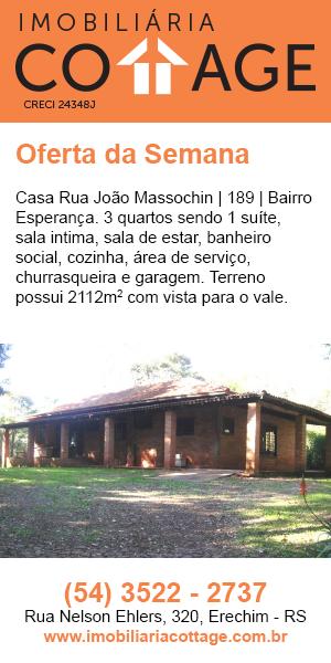 Cottage-Banner