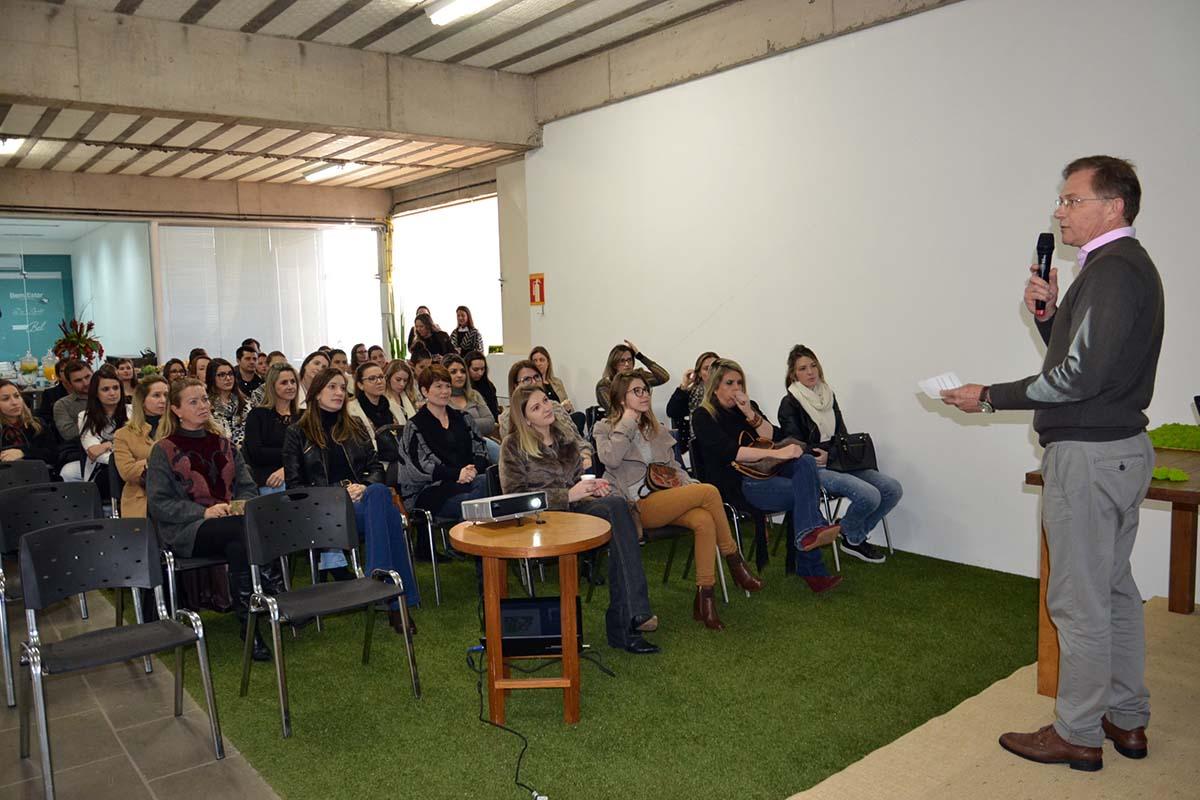 Luciano Bettio traz mais um produto inovador para o mercado de ambientes interiores (2)