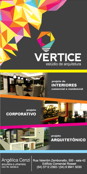 Vertice-Site-300x600