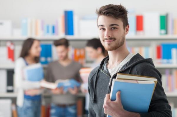 admitere-facultate-2017-cand-incep-inscrierile-la-facultate-si-care-este-oferta-universitatilor