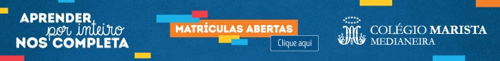 banner_medianeira_atmosfera_online