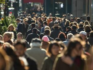 populacao