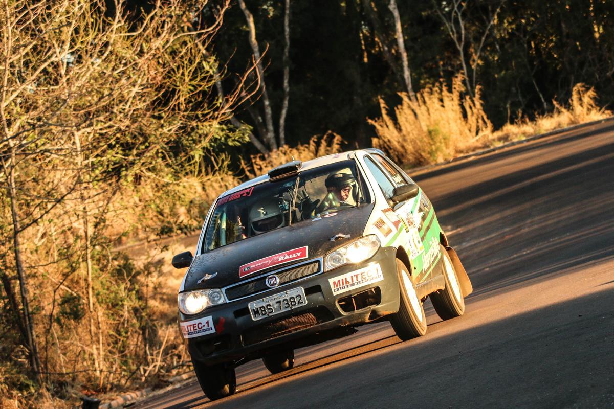 rally panambio sabado (1) (Copy)