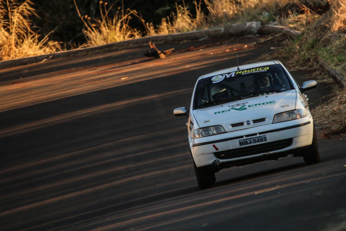 rally panambio sabado (109) (Copy)