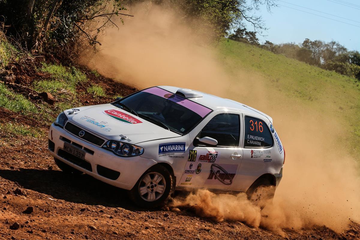 rally panambio sabado (38) (Copy)