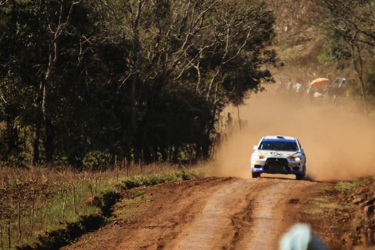 rally panambio sabado (61) (Copy)