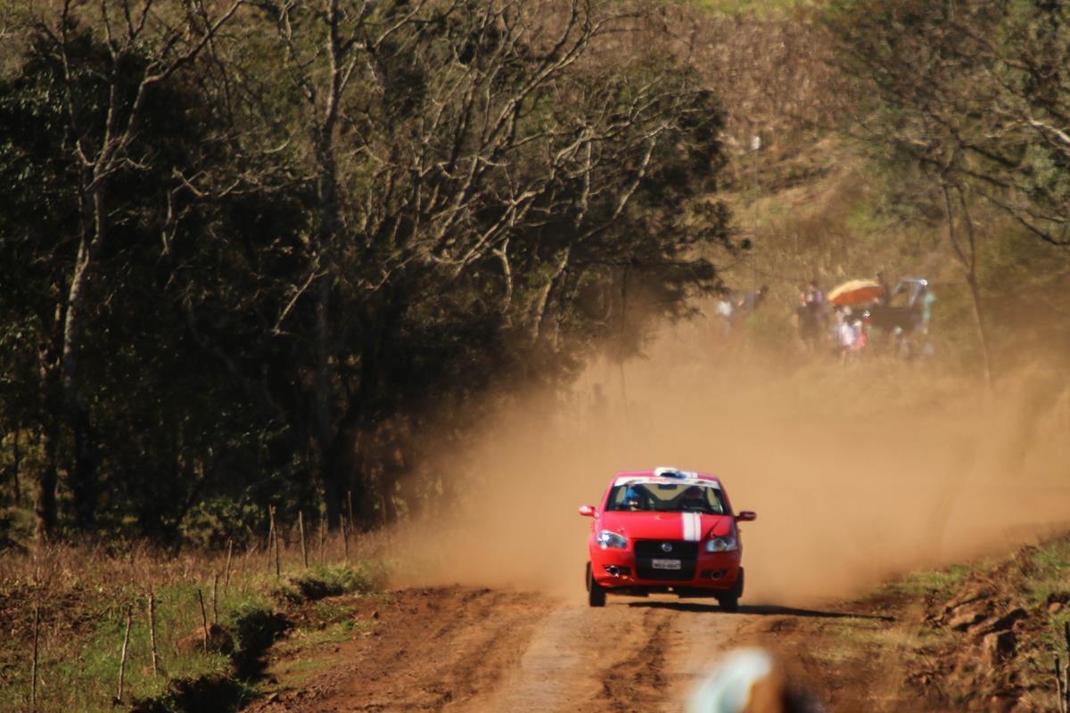 rally panambio sabado (72) (Copy)
