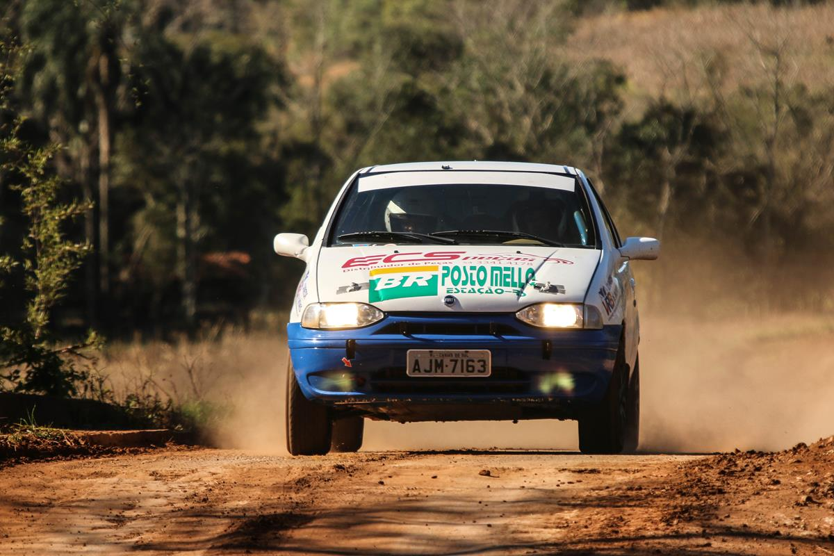 rally panambio sabado (89) (Copy)