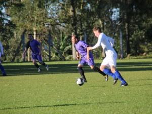 Campeonato Municipal_de_Campo_Erechim
