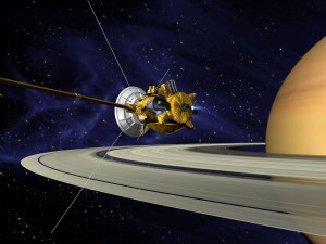 Cassini_Saturn_Orbit_Insertion