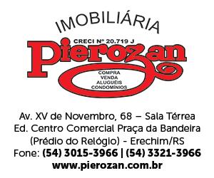 Pierozan-banner