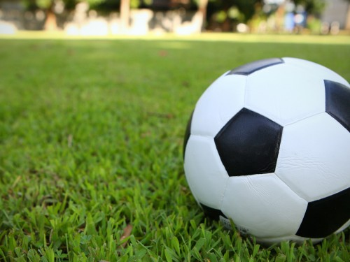 futebol 32