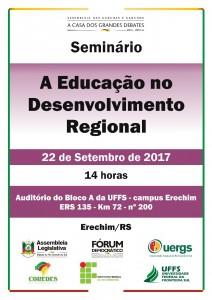 seminario_forum_democratico