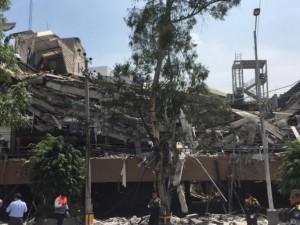 terremoto_no_mexico1