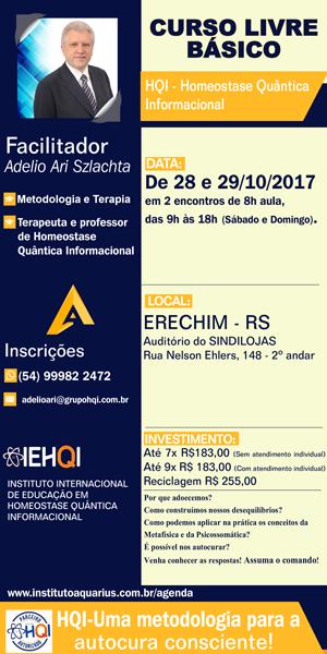 Adelio-Banner