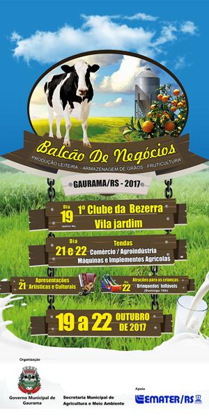 Balcao-de-Negocios-Banner
